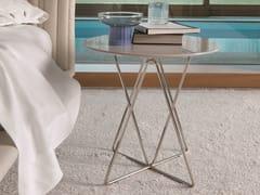Tavolino / comodino DABLIU IN | Tavolino di servizio - Dabliu