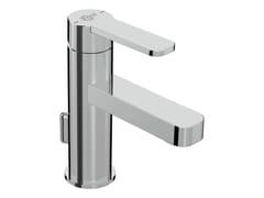 Miscelatore per lavabo da piano monocomando GIÒ - B0618 - Giò