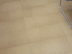 GranitiFiandre, BEIGE GROUND ACTIVE Pavimento/rivestimento antibatterico in gres porcellanato