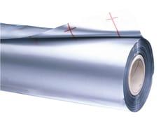 PANTHERM, THERMOFLUX Isolamento termico per tubazione impianto