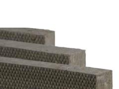 Fibran, FIBRANgeo B-570 Pannello in lana di roccia