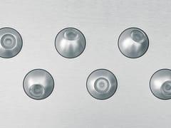 Faretto multiplo orientabile da incassoORIONE LED | Faretto multiplo - TECNOILLUMINAZIONE