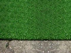 Piesse, ECO-FLOOR 05 Pavimentazione sportiva in erba sintetica