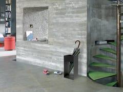 Portaombrelli in alluminioMATCH | Portaombrelli - SCHÖNBUCH