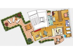 Disegno tecnico CAD 2D 3DVectorworks BASIC - VIDEOCOM