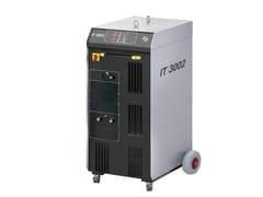 SaldatriceIT 3002 - TSP