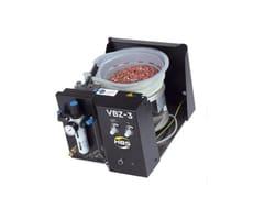 Alimentatore automatico per saldaturaVBZ-3 - TSP