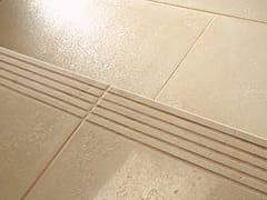 Pavimento/rivestimento in gres porcellanatoMETEOR - CASALGRANDE PADANA