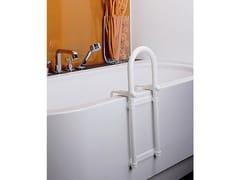 Maniglione bagno per vasca200 WG - PROVEX INDUSTRIE