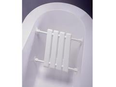 Sedile per vascaANIMO MU | Sedile per vasca - PROVEX INDUSTRIE