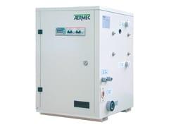 Pompa di calore / Refrigeratore ad acquaVENICE - AERMEC