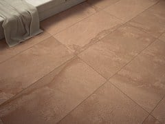 Casalgrande Padana, AMAZZONIA Pavimento/rivestimento in gres porcellanato vetrificato