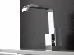 Miscelatore per lavabo monoforo IMMERSION | Miscelatore per lavabo - Immersion