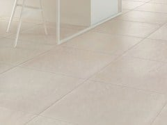 Pavimento/rivestimento in gres porcellanatoARCHITECTURE - CASALGRANDE PADANA