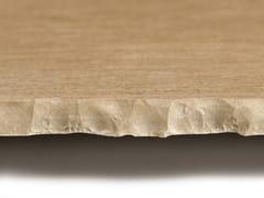 Pavimento/rivestimento in gres porcellanato effetto legnoLEGNI HIGH-TECH | Rovere Naturale - ARIOSTEA