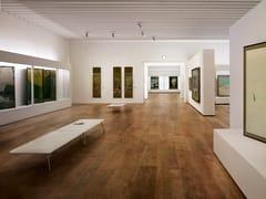 Pavimento/rivestimento in gres porcellanato effetto legnoLEGNI HIGH-TECH | Rovere Reale - ARIOSTEA