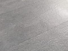 Pavimento/rivestimento in gres porcellanato a tutta massa effetto pietraPIETRE HIGH-TECH - PIETRA DI LUSERNA - ARIOSTEA