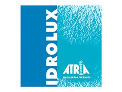 Idrolux