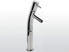 Rubinetto per lavabo / rubinetto per bidet BAMBOO | 3222HPLM 120-170 - Bamboo