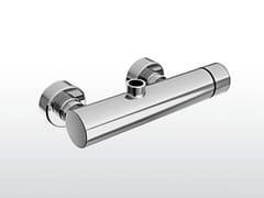 Miscelatore per doccia monocomando BAMBOO | 3283 - Bamboo