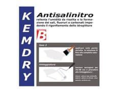 KEMDRY B