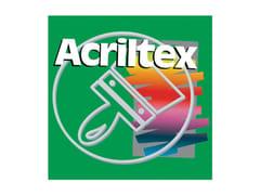 Acriltex