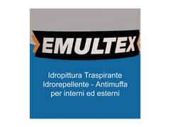 Emultex