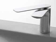 SENTO | Miscelatore per lavabo
