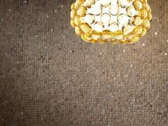 Mosaico in pietra e marmoSUPERFICI - AREZIA