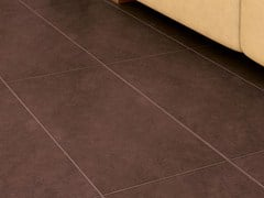 Pavimento/rivestimento in gres porcellanato EASY -