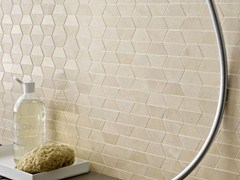 MARAZZI, EVOLUTIONMARBLE   Mosaico  Mosaico