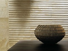 Mosaico in gres porcellanato QUARZITE | Mosaico - EvolutionStone