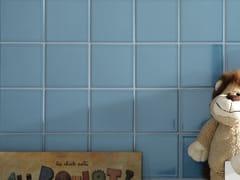MARAZZI, SistemC - ARCHITETTURA Rivestimento in ceramica