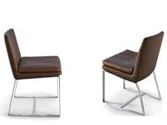 Sedia design SHINE | Sedia -