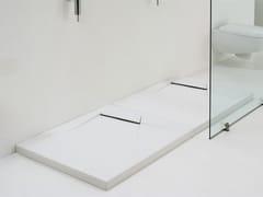 GSG Ceramic Design, OZ   Piatto doccia  Piatto doccia