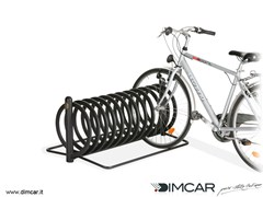 PortabiciPortabici Elix - DIMCAR