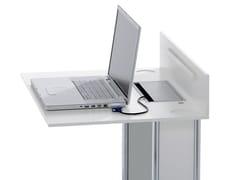 Leggio per ufficioTORINO | Leggio per ufficio - BRUNNER