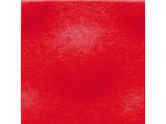 Offecct, SOUNDWAVE® SWELL Pannelli decorativi acustici in fibra di poliestere