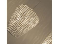 Lampada a sospensione in siliconeCORAL COGY04 | Lampada a sospensione - ARTURO ALVAREZ
