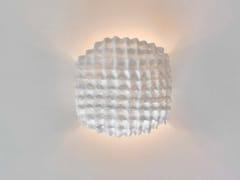 Lampada da parete in siliconeTATI | Lampada da parete - ARTURO ALVAREZ