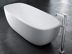 LASA IDEA, METROPOLIS | Vasca da bagno  Vasca da bagno