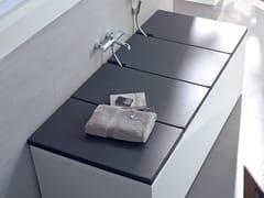 Vasca Da Bagno Duravit Prezzi : Vasche da bagno duravit edilportale