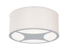 MIMMI | Lampada da soffitto