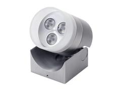 A ledTAURUS LED - TECNOILLUMINAZIONE