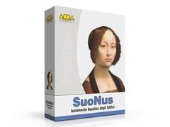 SuoNus