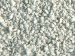 Perlite Italiana, PERLIMIX® Calcestruzzo cellulare con perlite