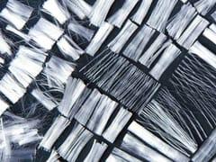 BETONSAFE, FIBRE ECOMICS 180 Fibre di rinforzo in polipropilene per calcestruzzo