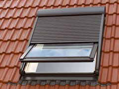 Roller shutters and Awnings