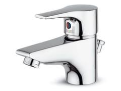 Miscelatore per lavabo monoforo FLAT | Miscelatore per lavabo - Flat