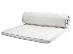 Materasso in latticeBASIC - CARPE DIEM BEDS OF SWEDEN